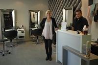 salon-de-coiffure1