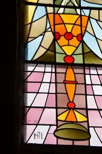 interieur5-vitrail