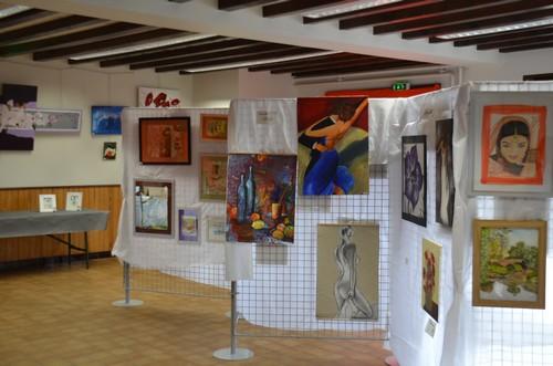 expo-foire-artisanale-2014-2