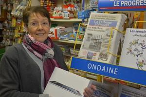 madame-landon