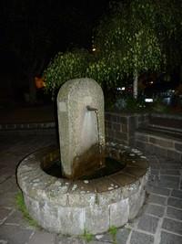 fontaine-sur-la-place