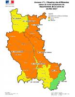 carte-des-zones-de-suivi