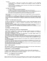 RAPPORT ANNUEL 2017 SERVICE D'ASSAINISSEMENT_Partie2