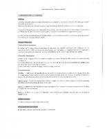 RAPPORT ANNUEL 2017 SERVICE D'ASSAINISSEMENT_Partie3