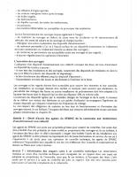 RAPPORT ANNUEL 2017 SERVICE D'ASSAINISSEMENT_Partie4